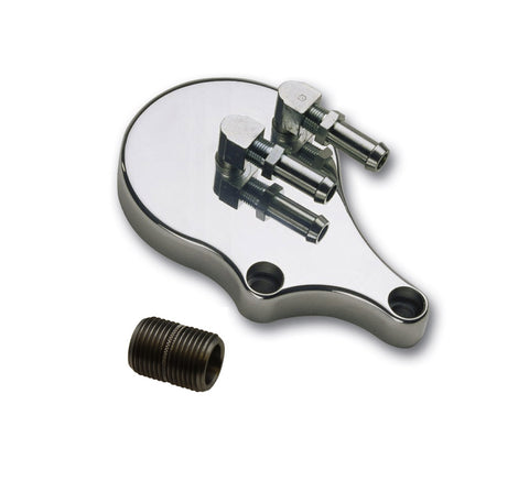 Pro-One Performance Products, Inc  Aftermarket Motorcycle Parts