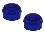 #401599 Lens Kit, Blue, for Bullet Turn Signals