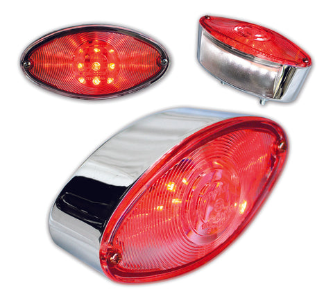 Tail Lights – Pro-One Performance Products