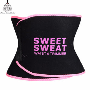 waist trainer  Neoprene waist cincher Slimming Belt waist trainer corsets Slimming Underwear Losing Weight Shapewear hot shapers