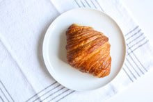Load image into Gallery viewer, Classic Croissant