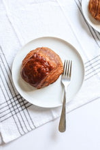 Load image into Gallery viewer, One Dozen Pain au Chocolat