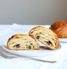 Load image into Gallery viewer, Pain au Chocolat
