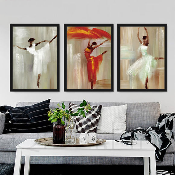 Wall Art and Home Decor