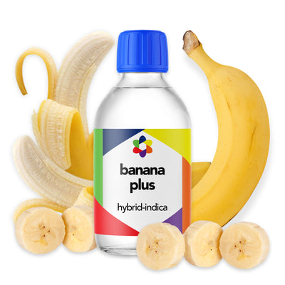 banana-hybrid-indica-terpene-plus-blend