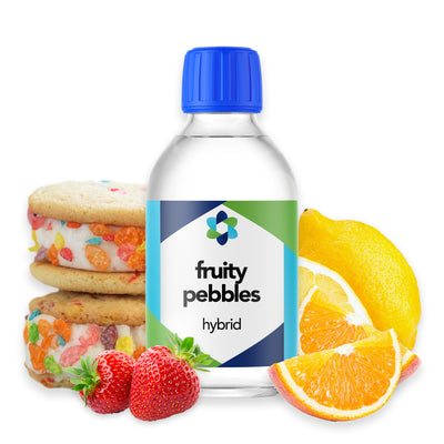 fruity-pebbles-hybrid-terpene