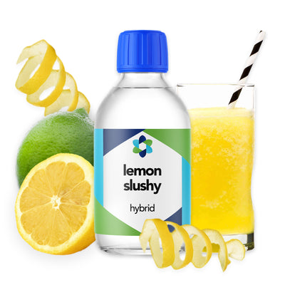 lemon-slushy-hybrid-terpene