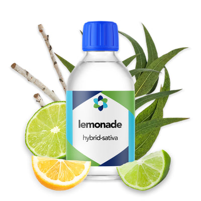 lemonade-hybrid-sativa-terpene