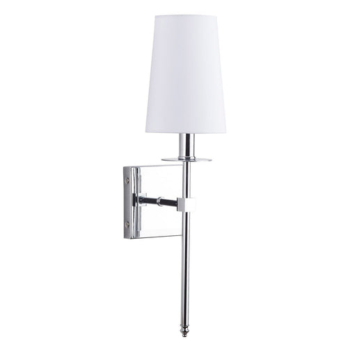 Torcia Wall Sconce