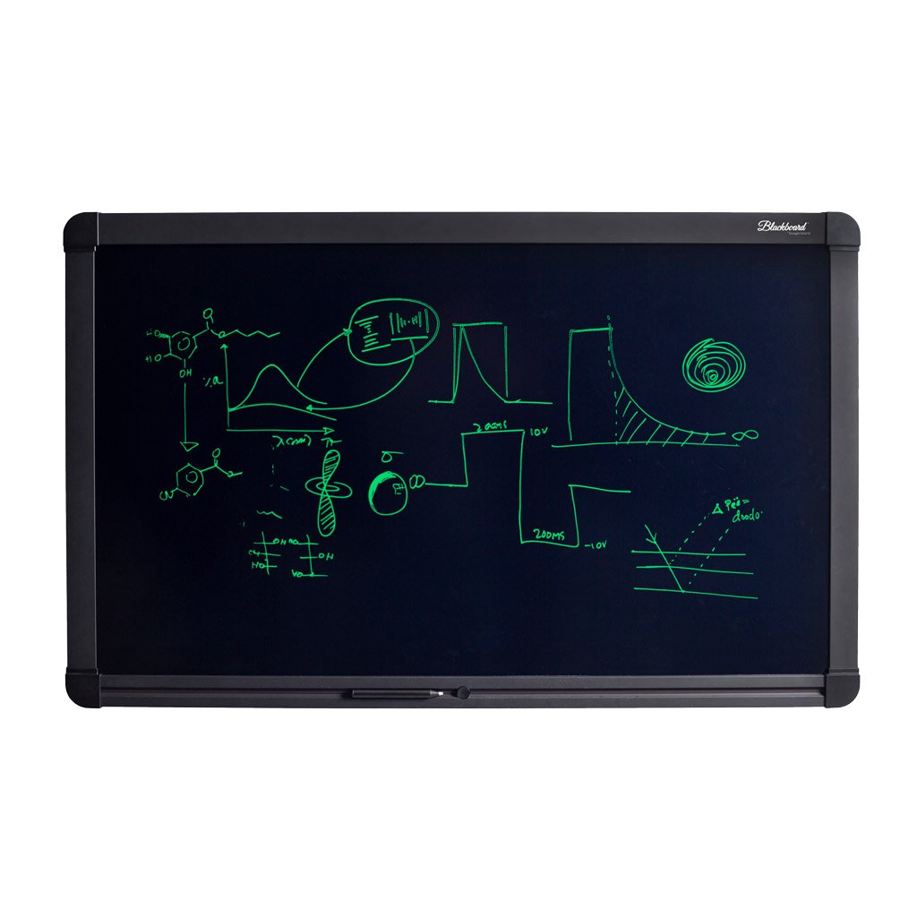 Blackboard™ 55 Presentation Board