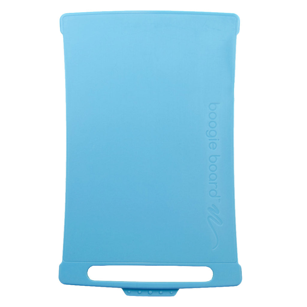 Jot™ Kids Protective Cover