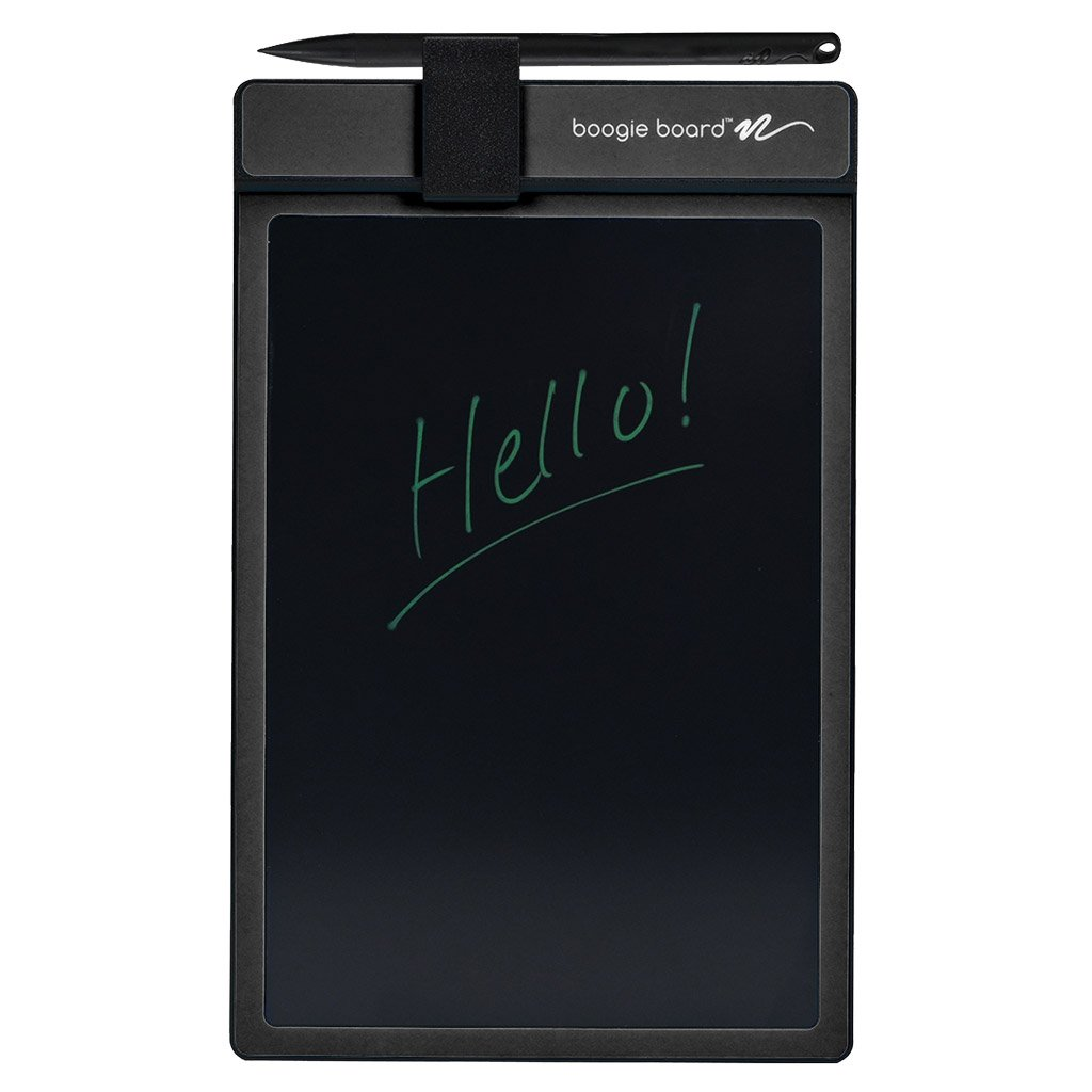 Basics™ Writing Tablet