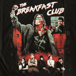 The Breakfast Club Romper/Dress/Hoodie