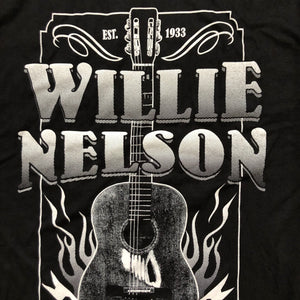 Willie Nelson, Classic Country Romper/Dress/Hoodie
