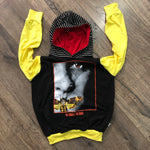 Silence of the Lambs Romper/Dress/Hoodie