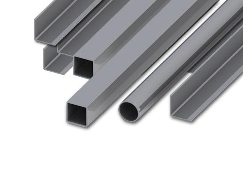 Stainless Profiles