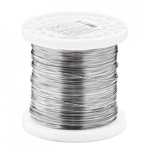 1.6mm Tie Wire AISI 316 - 16kg Spool (1000m approx)