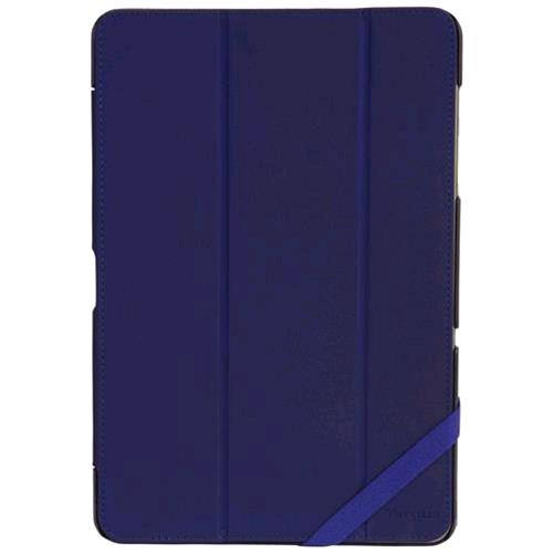 "Targus Samsung Galaxy Tab 3 10.1 ""Folio Case Blue color"