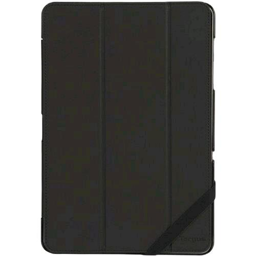 "Targus Samsung Galaxy Tab 3 10.1 ""Folio Case Black Color"