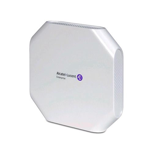 Alcatel Omniaccess Ap1101-Rw Wireless Access Point 1,000 Mbps