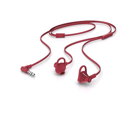 Hp In-Ear Headset 150 Auricolare