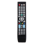 Replacement BN59-00937A LA32B650T1F LA40B650T1 Remote Control for Samsung LED TV
