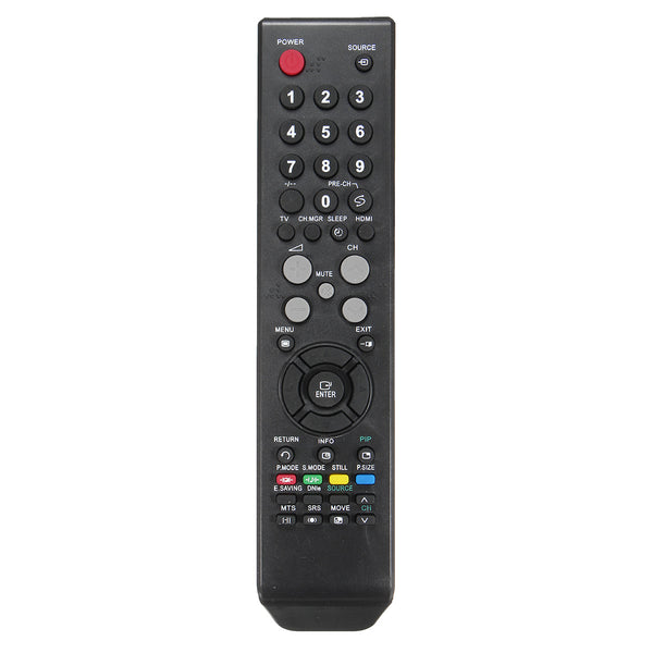 Universal Remote Control For Samsung HDTV LED Smart TV BN59-00507A BN59-00512A BN59-00516A