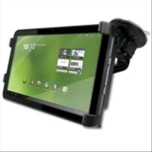 Sbs car support Freeway for Tablet
