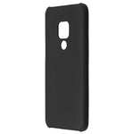 Bakeey Shockproof Soft TPU Back Cover Protective Case for Huawei Mate 20