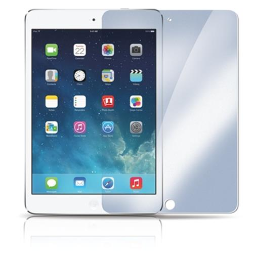 Celly Ipad Mini screen protection tempered glass
