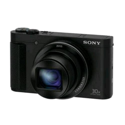 "Sony Dsc-Hx90 18.2 Megapixel Optical Zoom 30X Display 3 ""Slot Memory Stick Pro Duo/Sd Color Black"