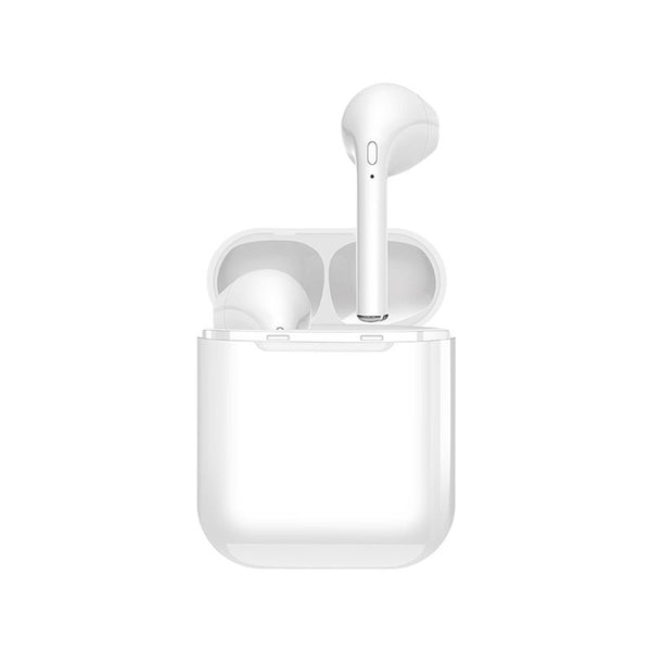 TWS Wireless Bluetooth Earbuds