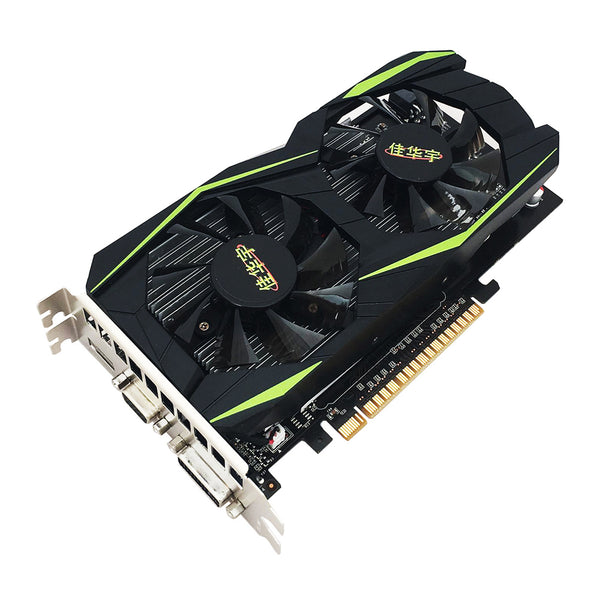 GTX960 4G Desktop HD Video Card Independent Game Video Card Graphics Card