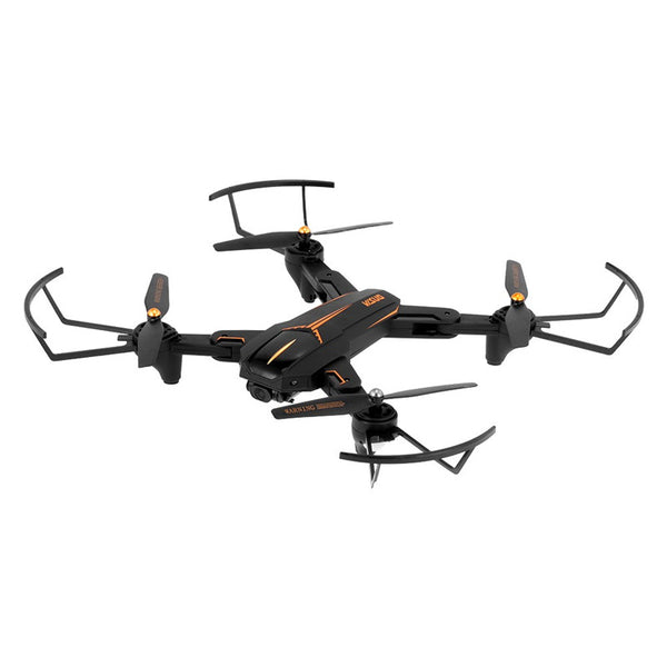 VISUO XS812 GPS RC Drone Quadcopter RC Helicopter 5 million