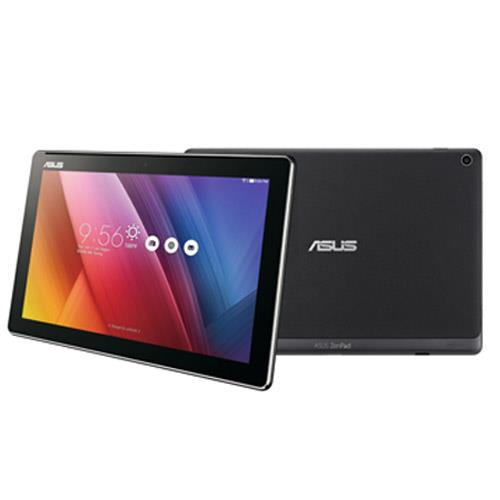 Tablet ZenPad Z300C Nero 10.1��� Quad Core RAM 2GB Memoria 16 GB