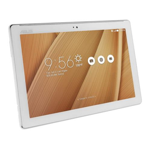 Tablet ZenPad Z300C Grigio 10.1��� Quad Core Memoria 16 GB Wi-Fi Android