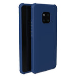Bakeey Shockproof Soft Silicone Protective Case For Huawei Mate 20 Pro