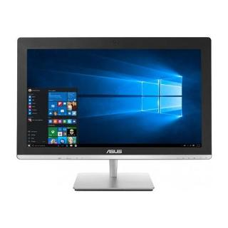 PC Desktop EeeTop V230ICGT Monitor 23 inch FullHD Multi-Touch Intel i5-6400T Quad Core 2.2 GHz Ram 8GB Hard Disk 1TB