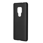 Bakeey Matte Ultra Thin Hard PC Back Cover Protective Case for Huawei Mate 20