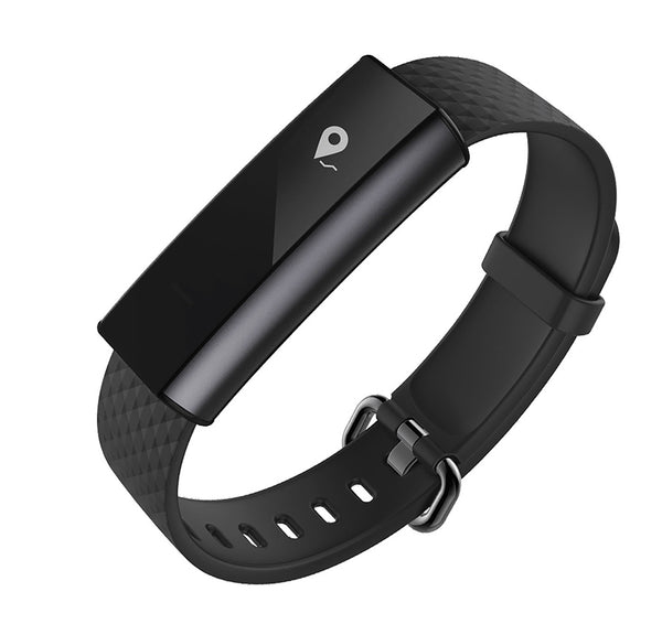 English Version Original Xiaomi AMAZFIT OLED Arc Activity Heart Rate Sleep Tracker Smart Wristband