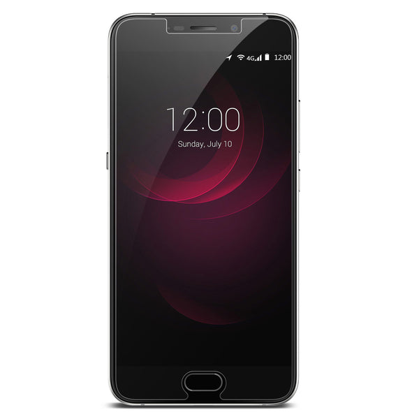 Tempered Glass for M1005 UMi Plus Smartphone