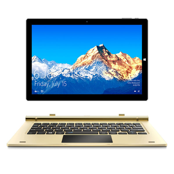 Teclast Tbook 10s 10.1 Inch Tablet PC