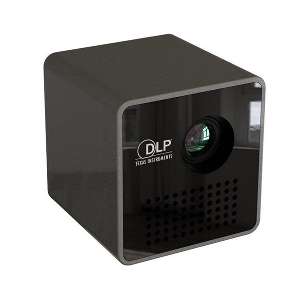 Ultramini DLP Mini Projector P1