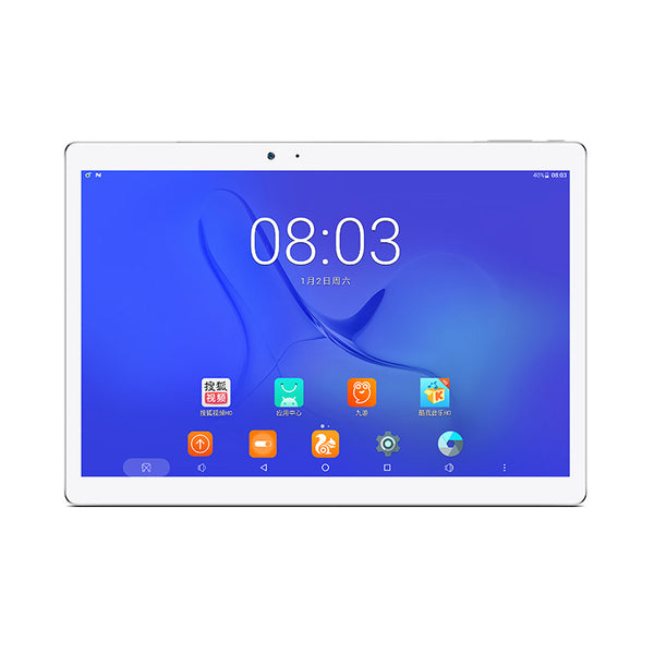 Teclast T10 10.1 Inch Tablet PC