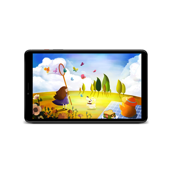 CHUWI Hi 9 Pro Phone Tablet - 8.4 Inches, Android 8.0, 4G LTE Tablet, MT6797 X20 Deca Core, 3GB RAM 32GB ROM - Black, EU PLUG