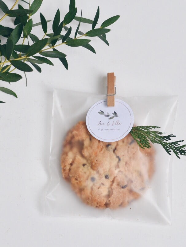 Cookie Gift Set of 1