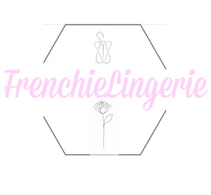 FrenchieLingerie