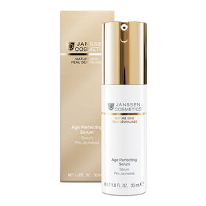 Age Perfecting Serum