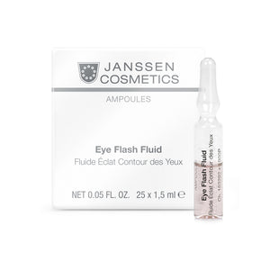 Eye Flash Fluid