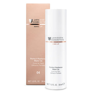 Perfect Radiance Make Up 30ml